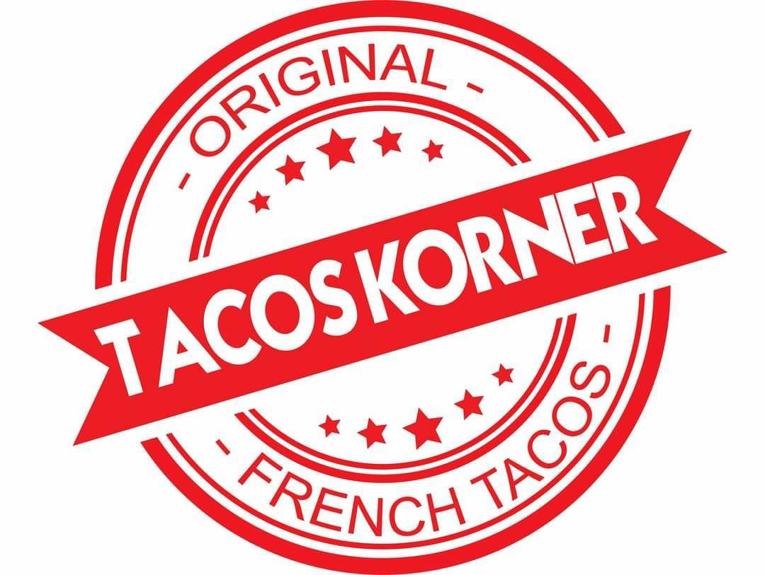 10% de réduction dès 20€ de commande - Tacos Korner Bias (47)