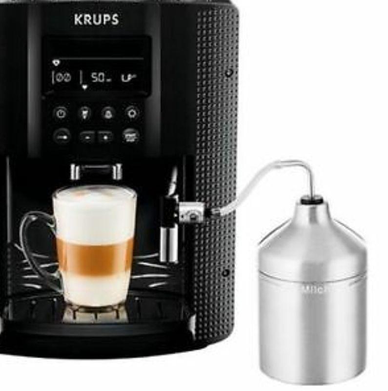 Pot à Lait Krups Cappuccino XS600010