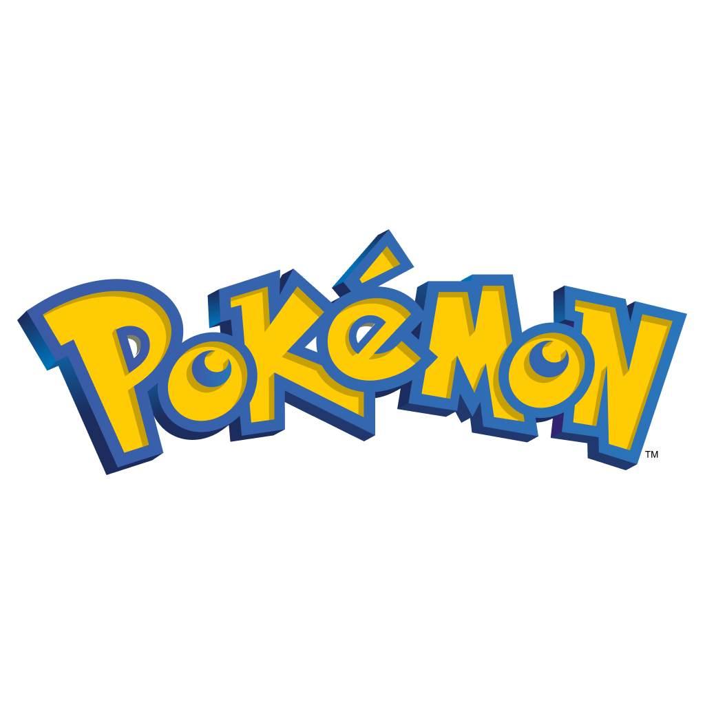 Boîte Go Rocket Gratuite sur Pokémon Go (Dématérialisé)