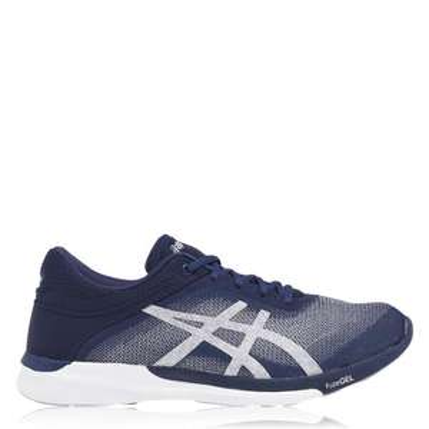 Chaussures de running Asics Fuzex Rush