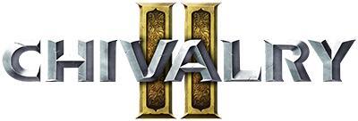 Accès gratuit à la beta fermée de Chivalry II sur PC (Dématérialisé - Epic Games)