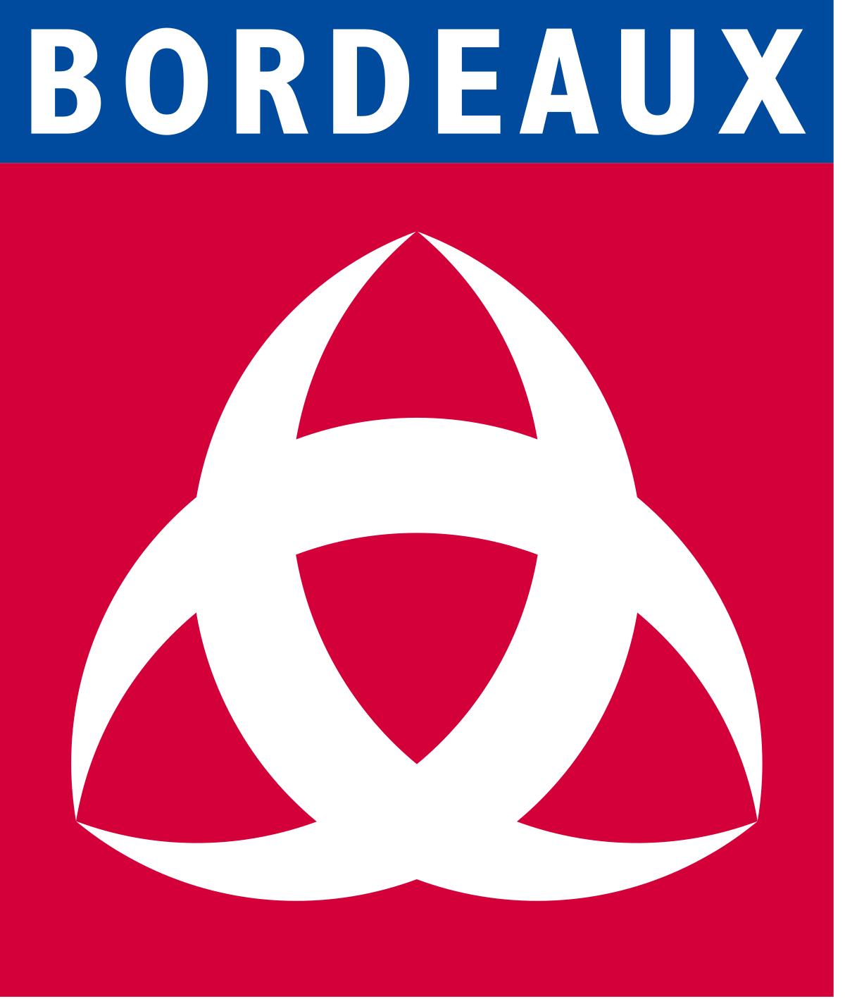 [Étudiants] Menu signature + Cours de fitness offerts au jardin public de Bordeaux (33)