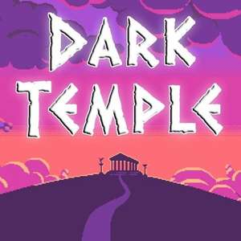 Dark Temple sur PC, Xbox One, Series (Dématérialisé)