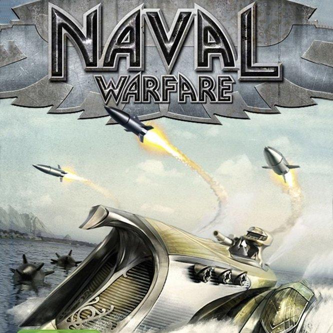 Naval Warfare Gratuit sur PC (Dématérialisé)