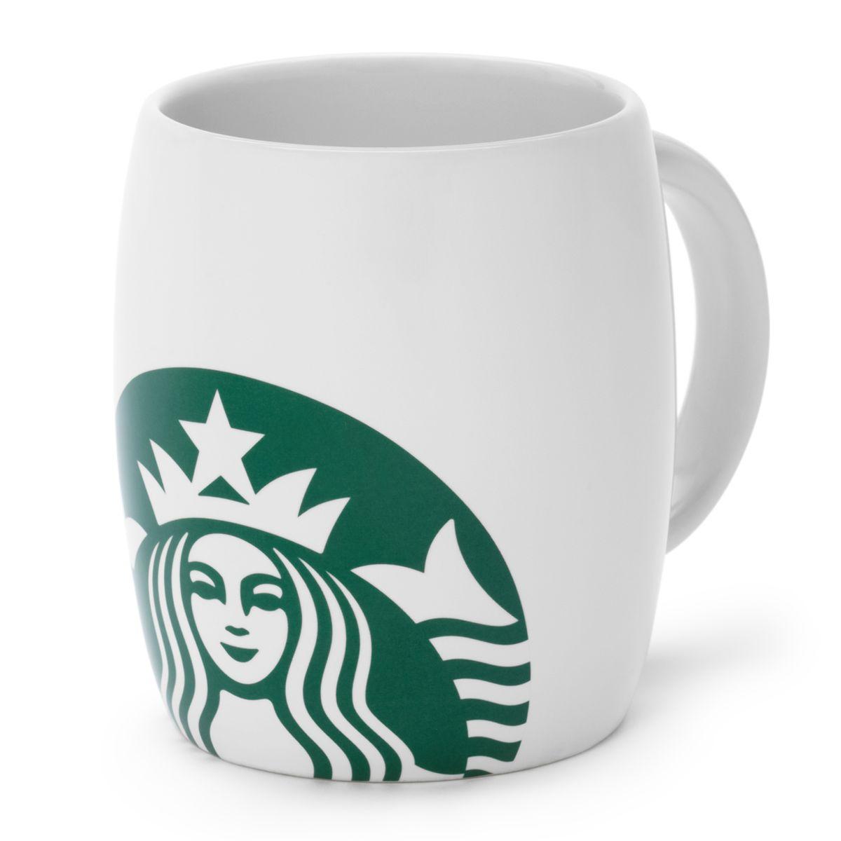 Un Mug offert pour les 300 premiers clients lors de l'ouverture