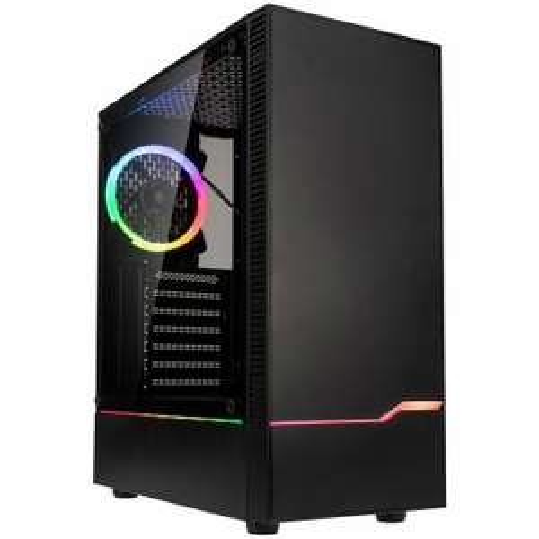 Boitier PC Kolink Inspire K9