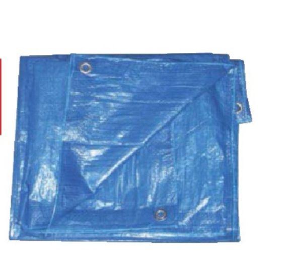 Bâche de protection (2 x 3m)