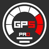 Speedometer GPS Pro Gratuit sur Android