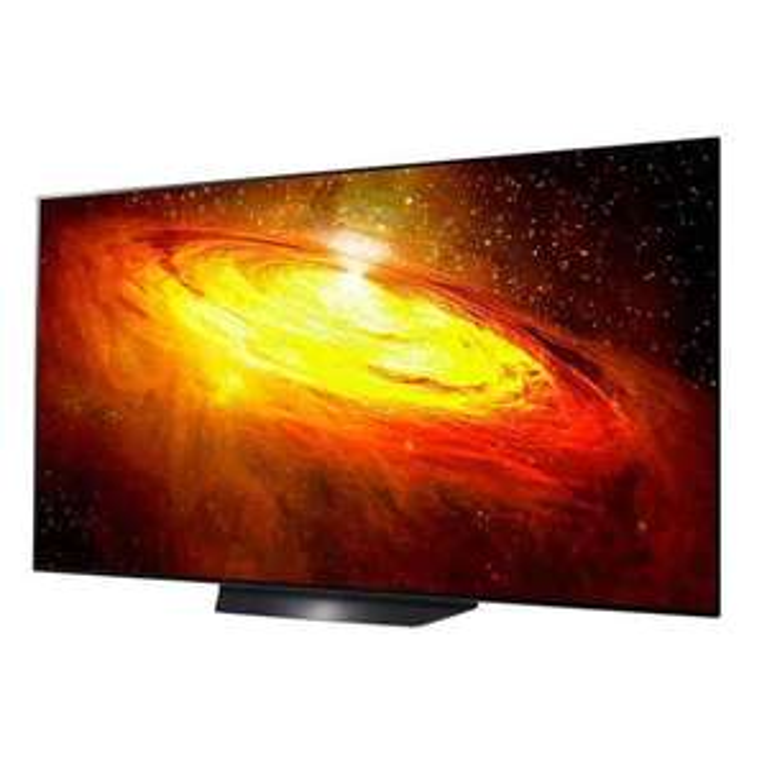 "TV OLED 65"" LG OLED65BX3 - 4K UHD, Smart TV, Dolby Atmos & Vision"