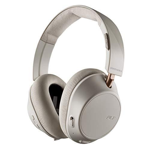 Casque audio Bluetooth Plantronics BackBeat Go 810 (Vendeur tiers)