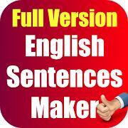 Application English Puzzle gratuite sur Android