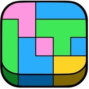 Jeu Fill me up - Block Brain Game! Gratuit sur iOS