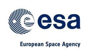 20% de réduction sur la collection Proxima (esaspaceshop.com)