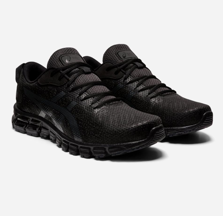 Sneakers Homme Asics Gel-Quantum 90 - Tailles au choix
