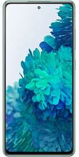 "Smartphone 6.5"" Samsung Galaxy S20 FE 4G - 128 Go (Via ODR 100€)"