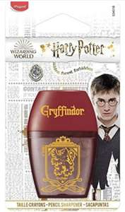 Taille-crayon Maped Harry Potter
