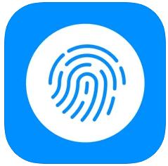 Application Masquer les photos secrètes gratuite sur iOS