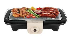 Barbecue Tefal Easygrill Power Table