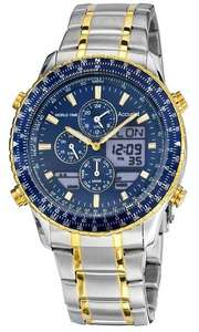 Montre homme Accurist MB1031N