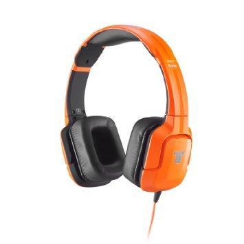 Casque audio Tritton Kunai - orange
