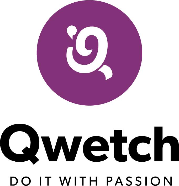 20% de réduction dès 20€ d'achat sur toutes les collections (qwetch.com)