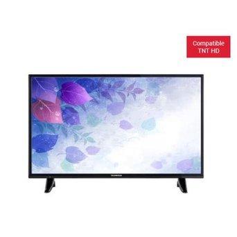 "Sélection de TV en promotion - Ex : TV 32"" HD Techwood TKF322016B"