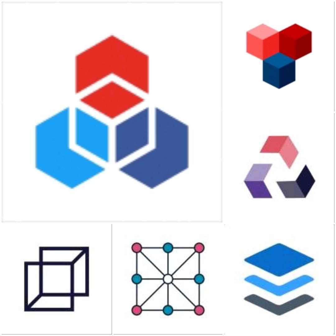Sélection de jeux de logique gratuits sur iOS & Mac - Ex: Hex - AI Board Game