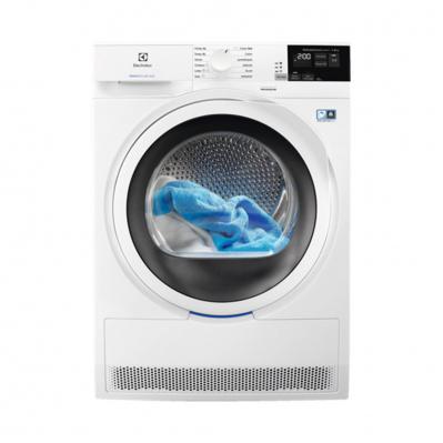 Sèche-linge pompe à chaleur Electrolux PerfectCare 800 EW8H4822RA - 8Kg
