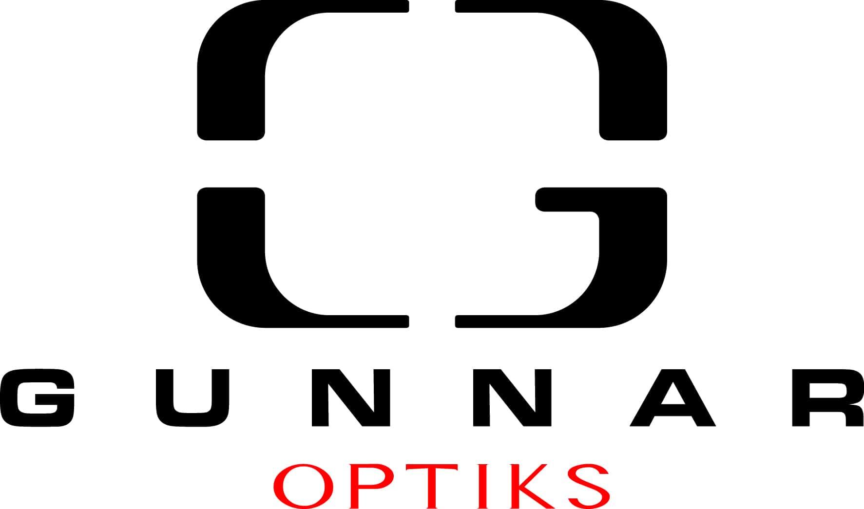 [Etudiants] 40% de réduction sur une sélection de lunettes Gunnars (gunnars.fr)