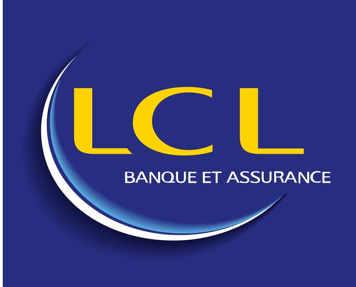 [Etudiants - Parents Clients] Prêt Personnel de 1500 à 5000€ à Taux 0% TAEG fixe de 12 à 60 Mois - LCL.fr