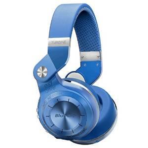 Casque Bluetooth Bluedio T2S (4 coloris)
