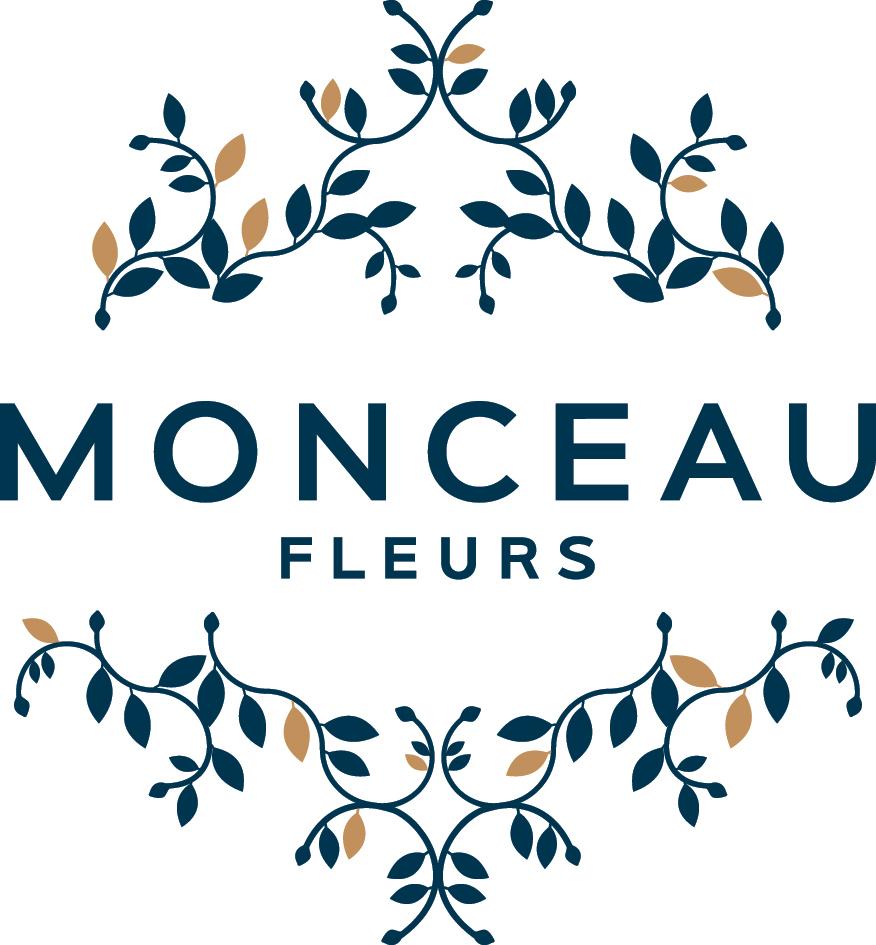 Sélection de bouquets en promotion - monceaufleurs.com