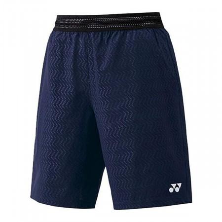 Short de badminton Yonex 15072ex pour Homme