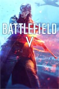 Battlefield V Édition Standard sur Xbox One & Series S/X (Dématérialisé)