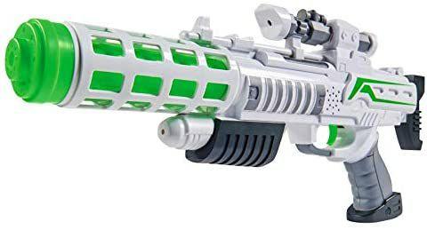 Fusil à Laser Planet Fighter - Light Blaste