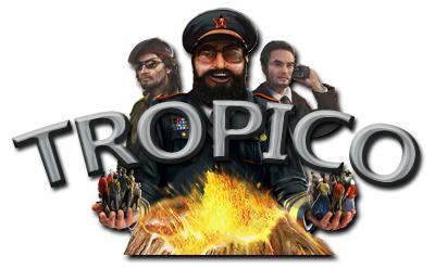 Indie Gala : Tropico PC,