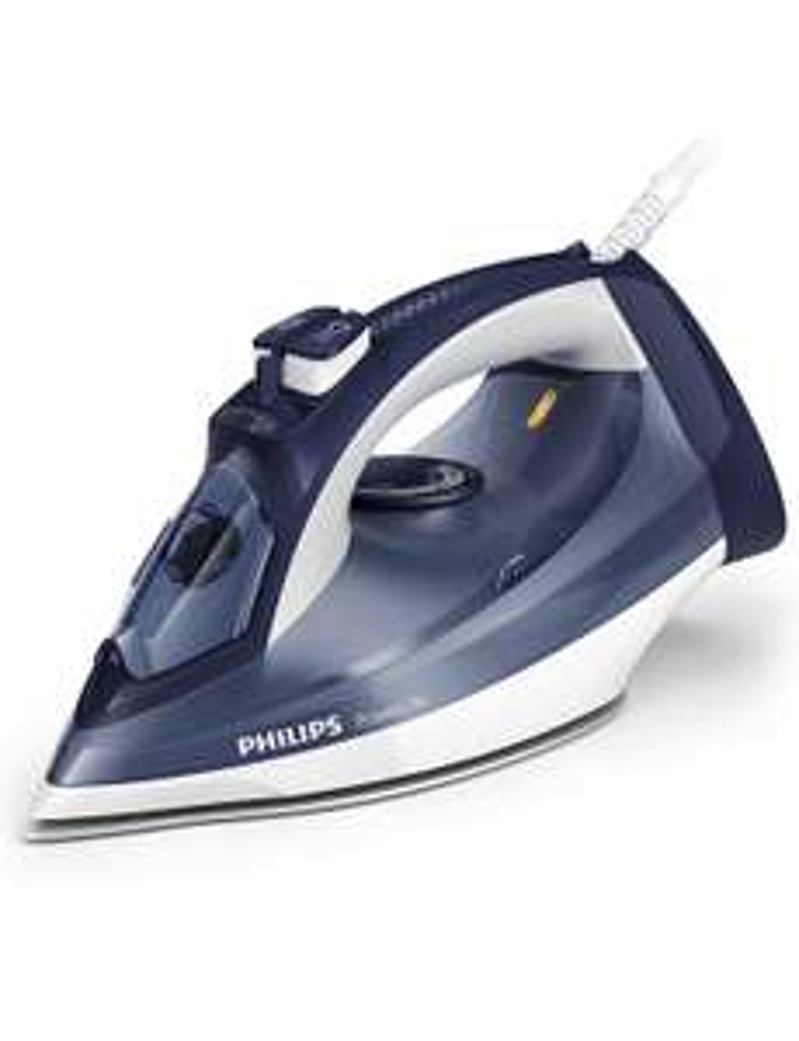 Fer à repasser Philips GC2994/20 - 2400 W