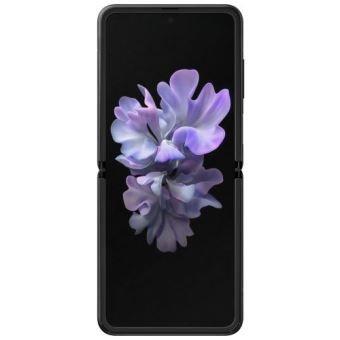 """Smartphone pliable 6.7"""" Samsung Galaxy Z Flip 4G - 256 Go, 8 Go RAM (vendeur tiers)"""