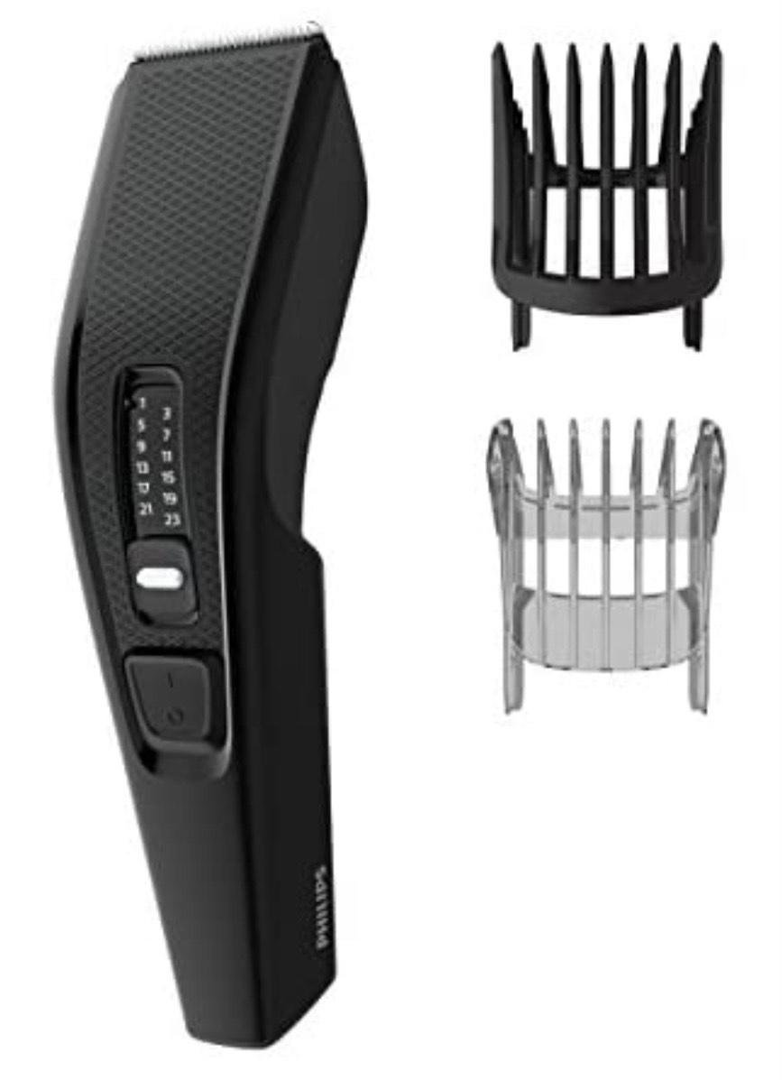 Tondeuse à cheveux Philips Series 3000 HC3509/15