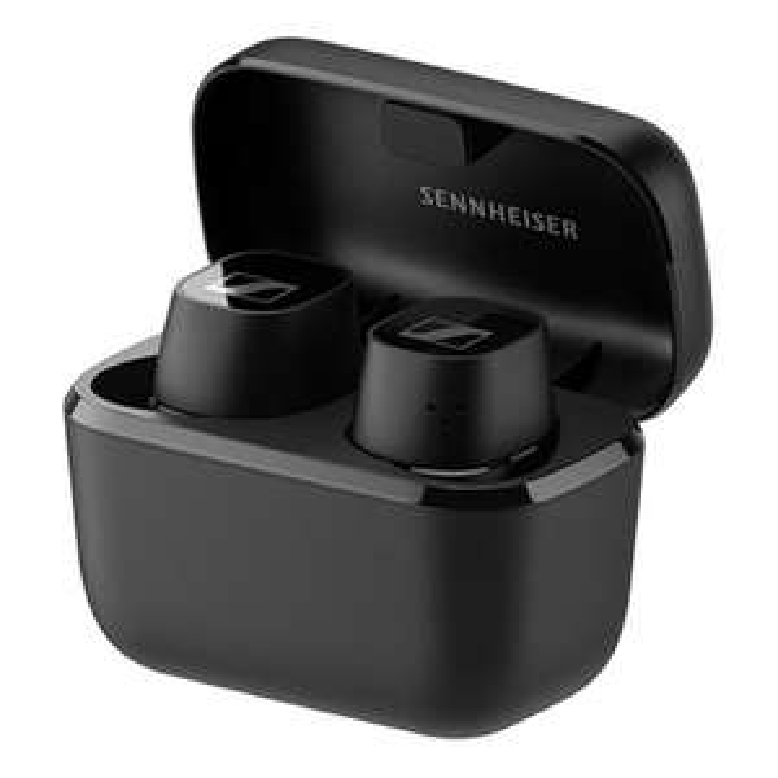 [Étudiants] Écouteurs sans fil Sennheiser CX 400BT - TWS, Bluetooth 5.1, aptX