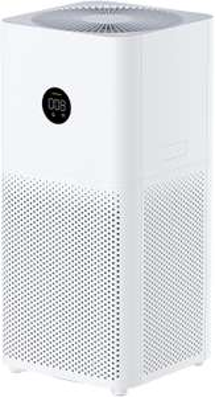 Purificateur d'air Xiaomi Mi Air Purifier 3C - 320 m³/h (Entrepôt Pologne)