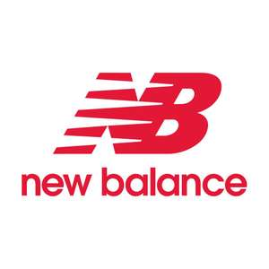 Sélection d'articles New Balance en promotion