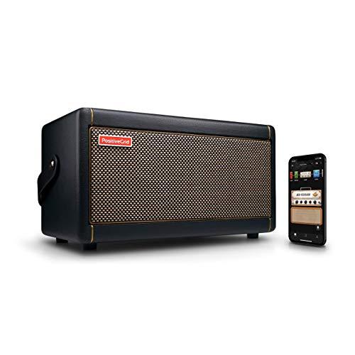 Amplificateur pour guitare électrique Positive Grid Spark - 40 W (vendeur tiers)