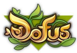 2 Jours d'abonnement offerts sur Dofus