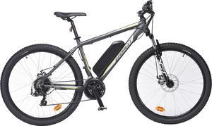 """Vélo à assistance électrique E-Forest - 27.5"""""""
