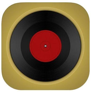 Applications Collections de musique classique et LeechTunes gratuites sur iOS