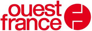 [Nouveaux Clients] Abonnement à Ouest-France ou Presse Océan - Pack famille (2 mois) ou pack numérique (4 mois) offert