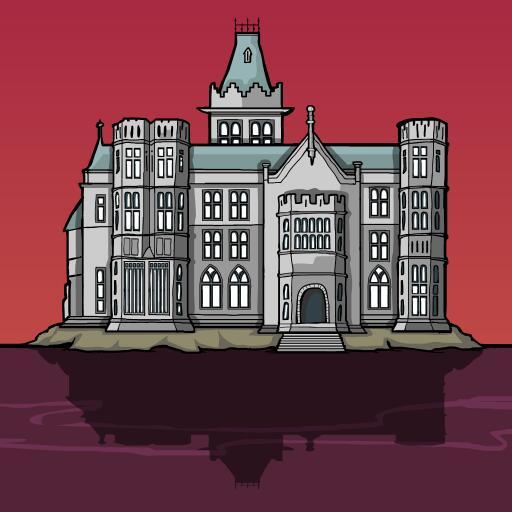 Jeu Rusty Lake Hotel Gratuit sur Android, iOS & PC (dématérialisé)
