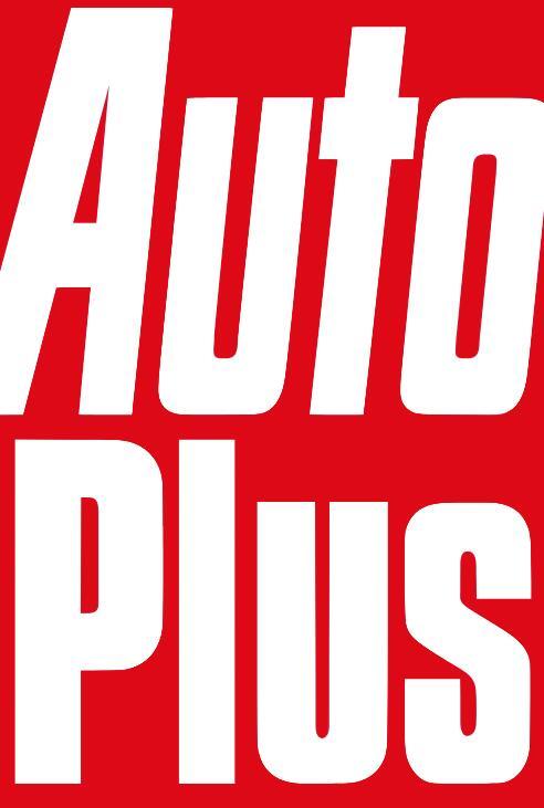 Abonnement au magazine Auto Plus 100% Numérique à 1€/Mois pendant 3 Mois (Dématérialisé - Sans engagement)