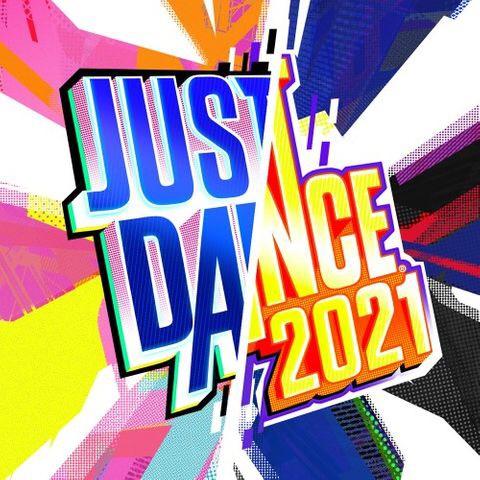 Just Dance 2021 sur Nintendo Switch (Dématérialisé - Store Brésilien) ( A 17€ sur les stores des États-Unis, du Mexique et du Canada )